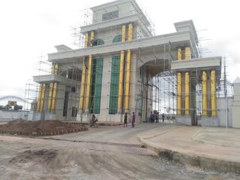 Imperial Park and Garden Phase 1, G.r.a Quarters, Sagamu, Ogun, Mixed-use Land for Sale