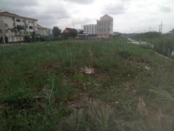 19 Plots of Land Measuring 600sqm Each, Off Freedom Way, Lekki Phase 1, Lekki, Lagos, Residential Land for Sale