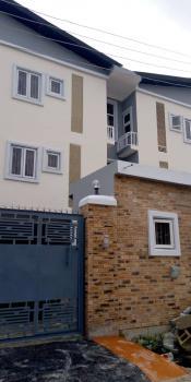 Fully Furnished Brand New 1 Bedroom, Oakland Estate, Olokonla, Ajah, Lagos, Mini Flat for Rent