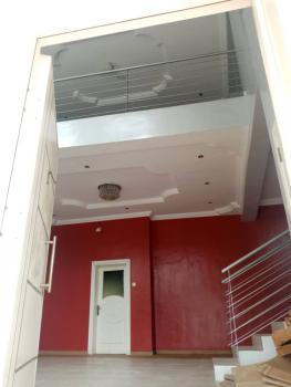 Brand New 4 Bedroom Terrace Duplex, Phase 1, Gra, Magodo, Lagos, Terraced Bungalow for Rent
