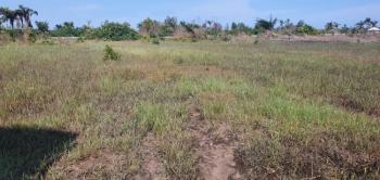 Residential Plots of Land, Off Lekki-epe Expressway, Bogije, Ibeju Lekki, Lagos, Residential Land for Sale