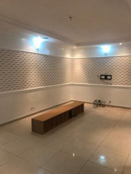 3 Bedrooms Luxury Flat with Bq, Abel Oreniyi Street, Opebi, Ikeja, Lagos, Flat / Apartment for Sale