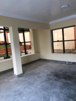 5 Bedrooms Duplex with 2 Rooms Boys Quarters, Maitama District, Abuja, Detached Duplex for Rent