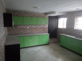 an Alluring 6 Bedrooms with 2 Bedroom Bq, Off Ty Danjuma Street, Asokoro District, Abuja, Detached Duplex for Rent
