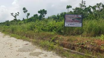 Registered Survey, Agbowa, Ikorodu, Lagos, Residential Land for Sale