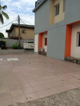 Executive Mini Flat Well Finished, Alh Token Street Alaka Estate, Alaka, Surulere, Lagos, Mini Flat for Rent