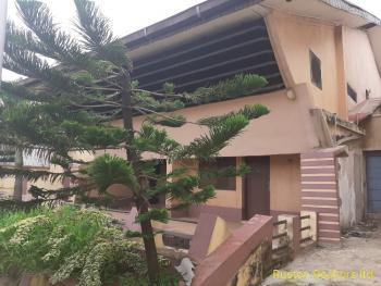 4 Bedrooms Duplex Having a Bq, New Bodija Estate, Ibadan, Oyo, Detached Duplex for Sale