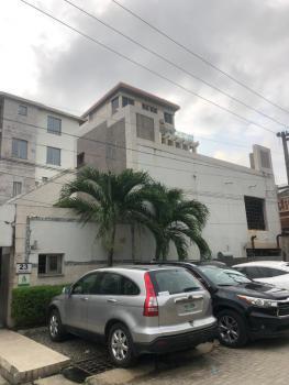 4 Bedroom Penthouse, Olori Mojisola Onikoyi Avenue., Banana Island, Ikoyi, Lagos, Flat for Sale