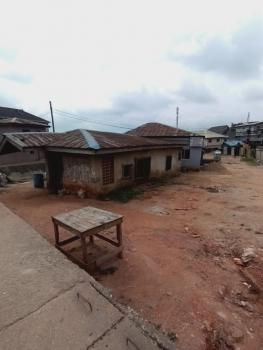 Land in a Secured Environment, Shangisha Community, Magodo, Lagos, Mixed-use Land for Sale