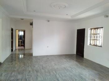 Very Sharp 3 Bedrooms Apartment, Oniru, Victoria Island (vi), Lagos, Flat for Rent