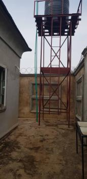 Luxury 3 Bedrooms Bungalow, Alafia Estate, By Nnpc, Apata, Agodi Gate, Ibadan North, Oyo, Terraced Bungalow for Sale