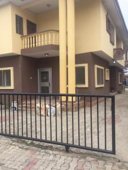 Executive Mini Flat, Oniru, Victoria Island (vi), Lagos, Mini Flat for Rent