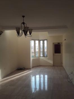 Luxury 4 Bedroom Terrace, Oniru, Victoria Island (vi), Lagos, Terraced Duplex for Rent