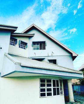 Lovely Miniflat in an Estate with Maximum Security & Cozy Environment, Atlantic View Estate, Igbo Efon, Lekki, Lagos, Mini Flat for Rent