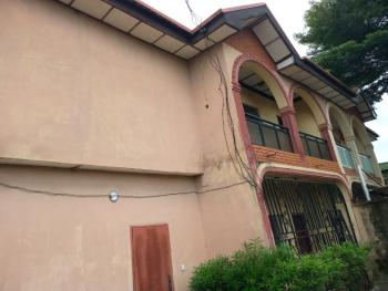 5 Bedroom Duplex, Ojodu Estate, Ojodu, Lagos, Semi-detached Duplex for Rent