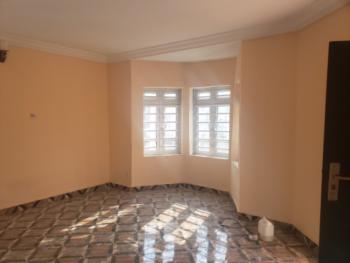 Sharp Executive 5 Bedroom Suited Detached Duplex with 2 Bedroom Bq, Zoo Estate, Off Ogui Junction, Abakaliki Road, Gra, Enugu, Enugu, Detached Duplex for Sale