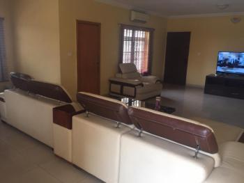 Spacious 4 Bedrooms Penthouse, Allen, Ikeja, Lagos, Block of Flats for Sale