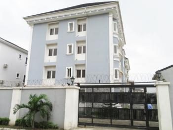 3 Bedroom Apartments, Off Palace Road, Victoria Island (vi), Lagos, Flat for Rent