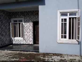 Two Bedroom Flat, Lakowe, Ibeju Lekki, Lagos, Flat for Rent