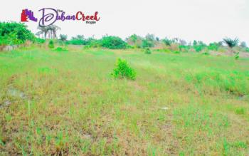Best Land Deal, Off Zoe Life Road. Off Lekki/epe Expressway, Eluju, Ibeju Lekki, Lagos, Residential Land for Sale