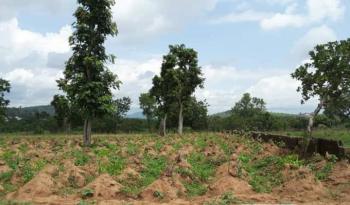 Land, Royal Shelter, Kabusa Express Road After Mechanic Village, Apo, Abuja, Residential Land for Sale