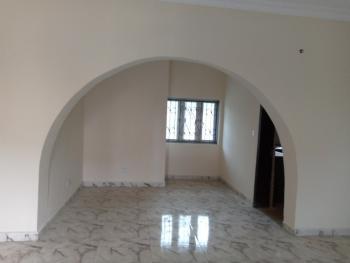 a Conducive 3  Bedroom  Flat, Sangotedo, Ajah, Lagos, Semi-detached Bungalow for Rent
