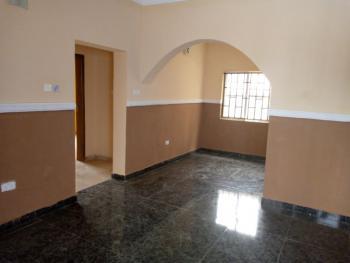 2 Bedroom Flat, Sangotedo, Ajah, Lagos, Semi-detached Bungalow for Rent