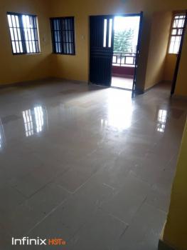 Luxury 3 Bedroom Flat, Sangotedo Market Axis, Sangotedo, Ajah, Lagos, Semi-detached Bungalow for Rent