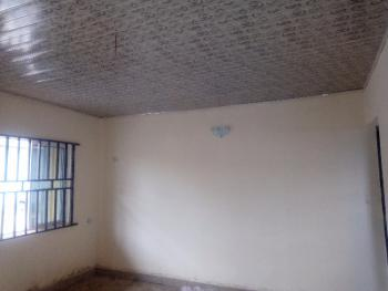 Brand New Self Contained, Gishiri Village., Katampe (main), Katampe, Abuja, Self Contained (single Rooms) for Rent
