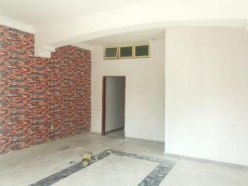 Brand New Spacious Mini Flat, Around Lekki Gardens Phase 3, Lagos Business School, Olokonla, Ajah, Lagos, Mini Flat for Rent