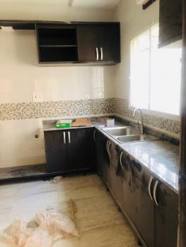 4 Bedrooms Terrace Duplex with a Room Boys Quarter, Off Ademola Adetokunbo, Wuse 2, Abuja, Terraced Duplex for Rent