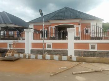 Standard 4 Bedroom Ensuite Bungalow, Winners Estate Legacy Layout, New Gra, Trans Ekulu, Enugu, Enugu, Detached Bungalow for Sale