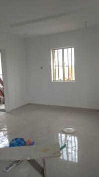 Luxury Self-contained, Agungi, Lekki, Lagos, Self Contained (single Rooms) for Rent