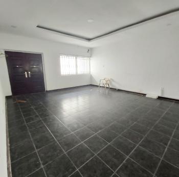 Spacious 5 Bedroom Duplex with 2 Rooms Bq, Victoria Island Extension, Victoria Island (vi), Lagos, Detached Duplex for Rent
