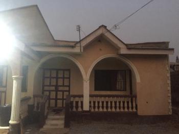 3 Bedroom En-suite on a Plot, Adenekan Street, Alakuko, Ijaiye, Lagos, Residential Land for Sale