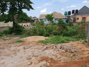 Estate Lands Availabe, Sunrise Estate Emene, Independence Layout, Enugu, Enugu, Residential Land for Sale