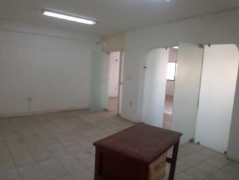 165 Sqm Office Space, Allen, Ikeja, Lagos, Office Space for Rent