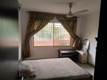 Furnished 2 Bedrooms Flat, Gowon Estate, Egbeda, Alimosho, Lagos, Block of Flats for Sale