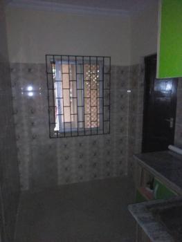 2 Bedroom Apartment, Dolphin Estate, Osborne, Ikoyi, Lagos, Flat for Rent
