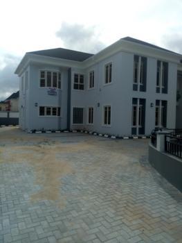 Newly Built Detached Duplex, Carltongate Estate, Jakande, Lekki, Lagos, Detached Duplex for Sale
