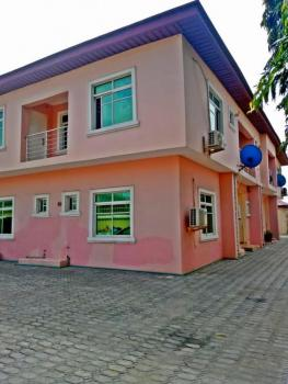 Mini Flat, Elf, Lekki Phase 1, Lekki, Lagos, Mini Flat for Rent