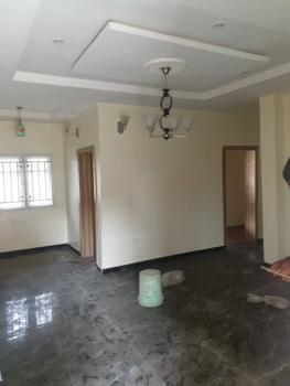 Newly Built 3 Bedroom, Off Adetola, Aguda, Surulere, Lagos, House for Rent