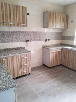 10 Units of 3 Bedroom Flat., Ikeja Gra, Ikeja, Lagos, Block of Flats for Sale