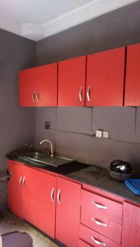 Executive 3 Bedroom Duplex, Off Brown Road, Aguda, Surulere, Lagos, Terraced Duplex for Rent