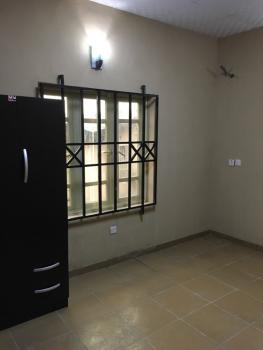 Executive Mini Flat, Ilesanmi Estate Off Adegoke, Masha, Surulere, Lagos, Mini Flat for Rent