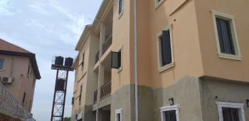 Luxury 3 Bedrooms Flat, Ikate Elegushi, Ikate, Lekki, Lagos, Flat for Rent