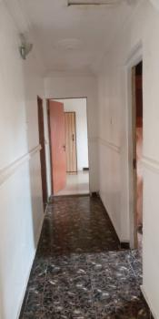 a Room Self Contain (shared Apartment), Bayeku Road, Igbogbo, Ikorodu, Lagos, Self Contained (single Rooms) for Rent