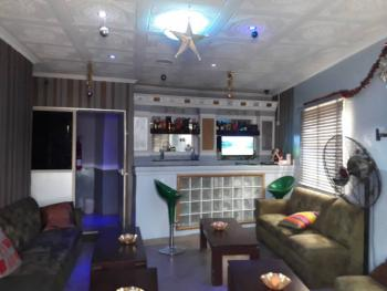 Standard Commecial Hotel on Major and Busy Location, By Gowon Estate Egbeda, Egbeda, Alimosho, Lagos, Hotel / Guest House for Sale