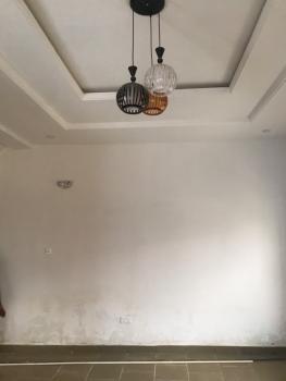 Newly Built 3 Bedroom Duplex with a Room Boys Quarters, Life Camp, Abuja, Semi-detached Duplex for Rent
