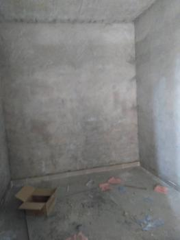 Shop in a Busy Road, Toyin Road, Allen, Ikeja, Lagos, Shop for Rent
